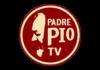 Tele Padre Pio en directo, Online