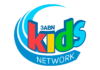 3ABN KIDS Live TV, Online