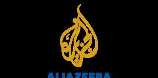 Al Jazeera Live TV, Online
