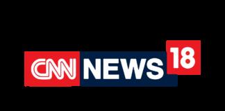 CNN NEWS 18 en directo, Online