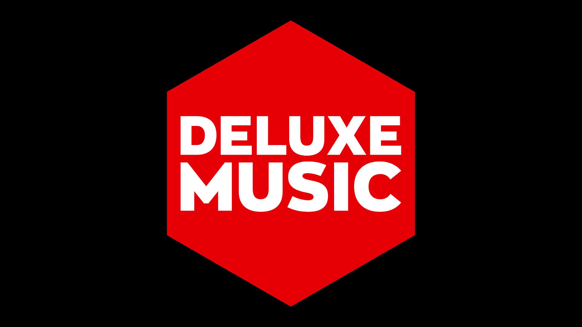Deluxe Music TV Live TV, Online