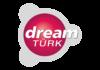 Dream TV en directo, Online