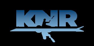 KNR Greenland TV Live TV, Online
