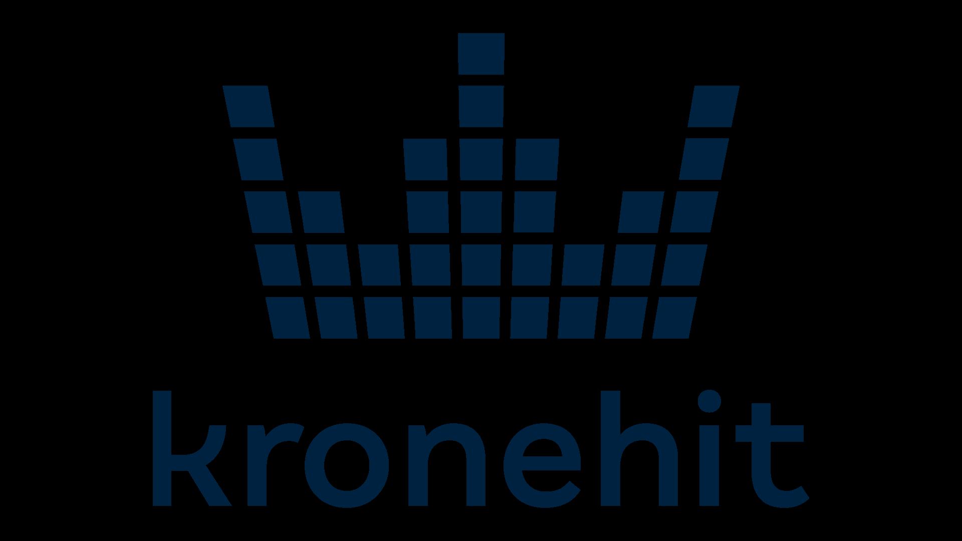 KroneHIT TV Live TV, Online