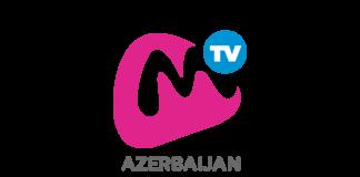 Muz TV Azerbaijan en directo, Online
