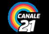 Napoli Canale 21 in diretta, live