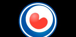 Omrop Fryslân TV Live TV, Online