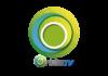 Orbita TV en directo, Online