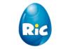 RIC TV Live TV, Online