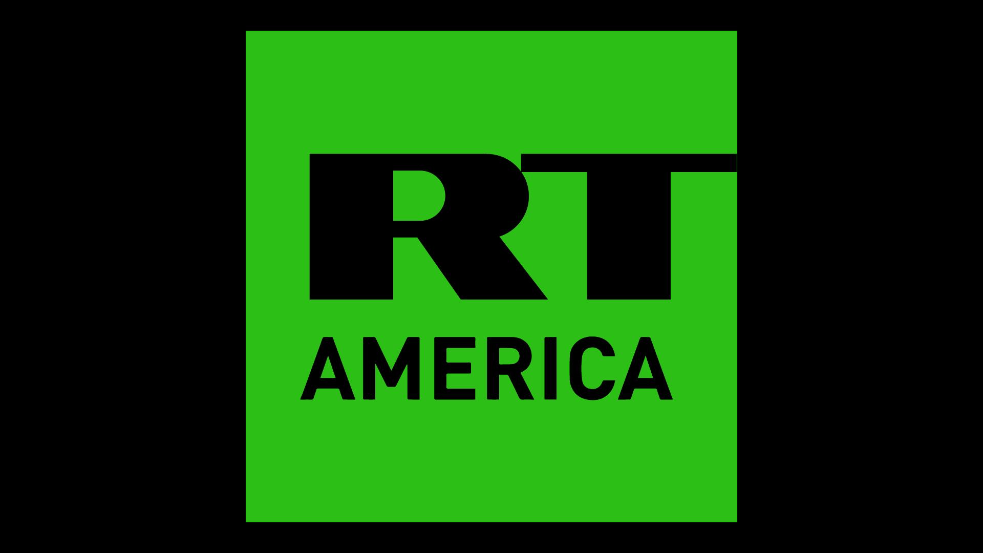 RT América en directo, Online