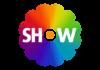Show Tv en directo, Online