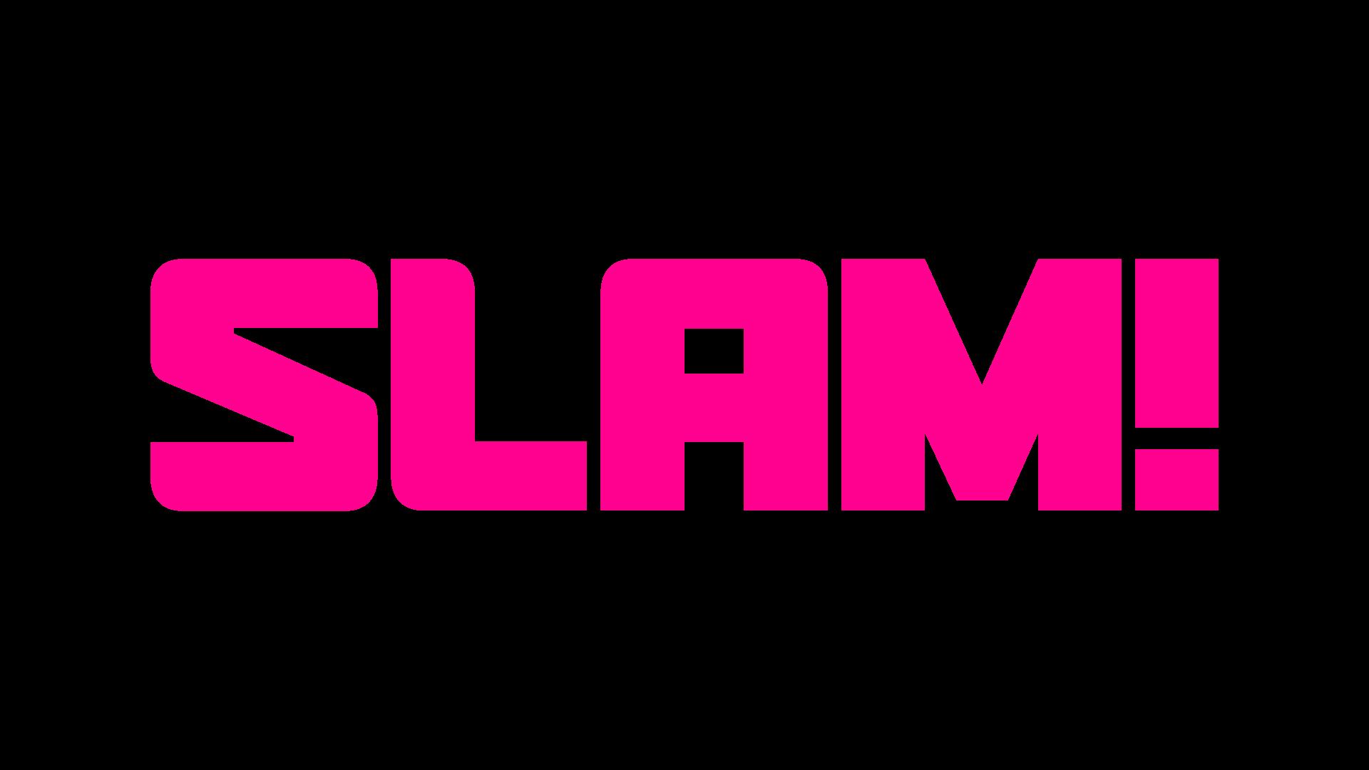 SLAM! Live TV, Online