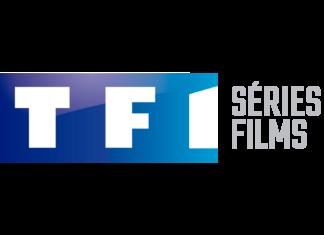 TF1 Séries Films en direct, Online