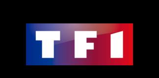 TF1 en direct, Online