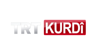 TRT Kurdî en directo, Online