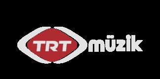 TRT Muzik en directo, Online