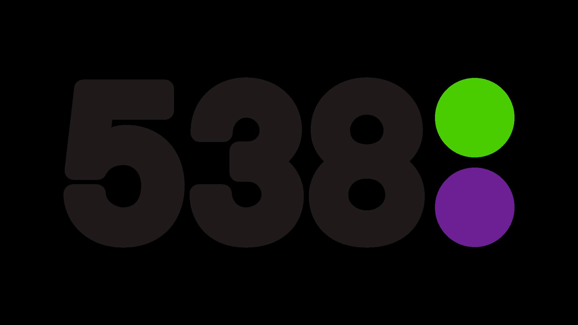 TV 538 Live TV, Online