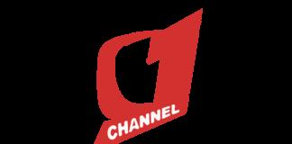 TV1 Channel Shkodër Live TV, Online