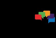 Telemax Sonora México en directo, Online