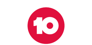10 Bold Australia en directo, Online