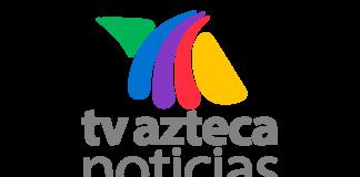Azteca Noticias en directo, Online