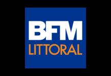BFM Grand Littoral en directo, Online