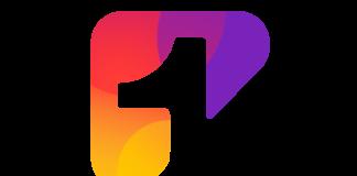 Canal 1 Colombia en vivo, Online