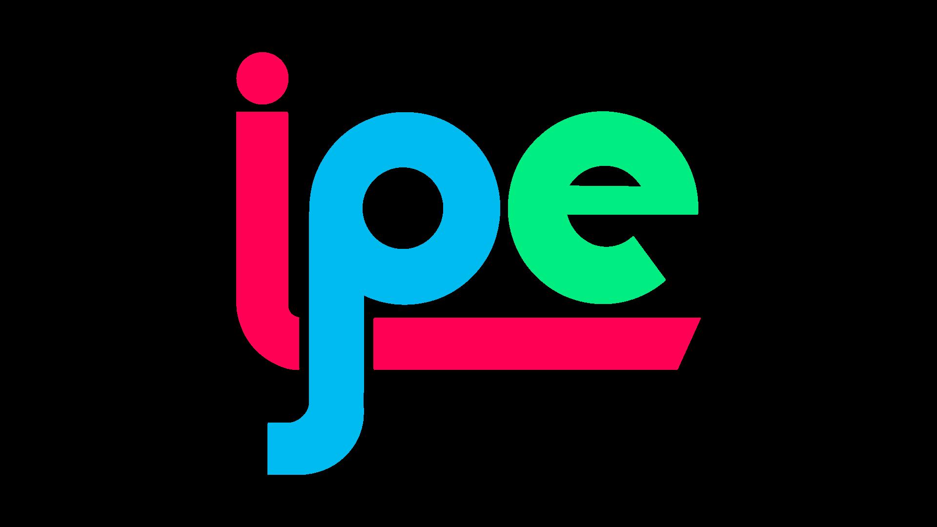 Canal Ipe Perú en vivo, Online