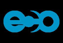 Eco TV Panamá en vivo, Online
