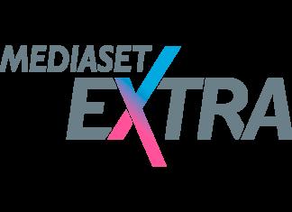 Mediaset Extra in diretta, live