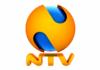 NTV Patos de Minas e região en directo, Online
