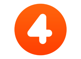 Rete 4 in diretta, live