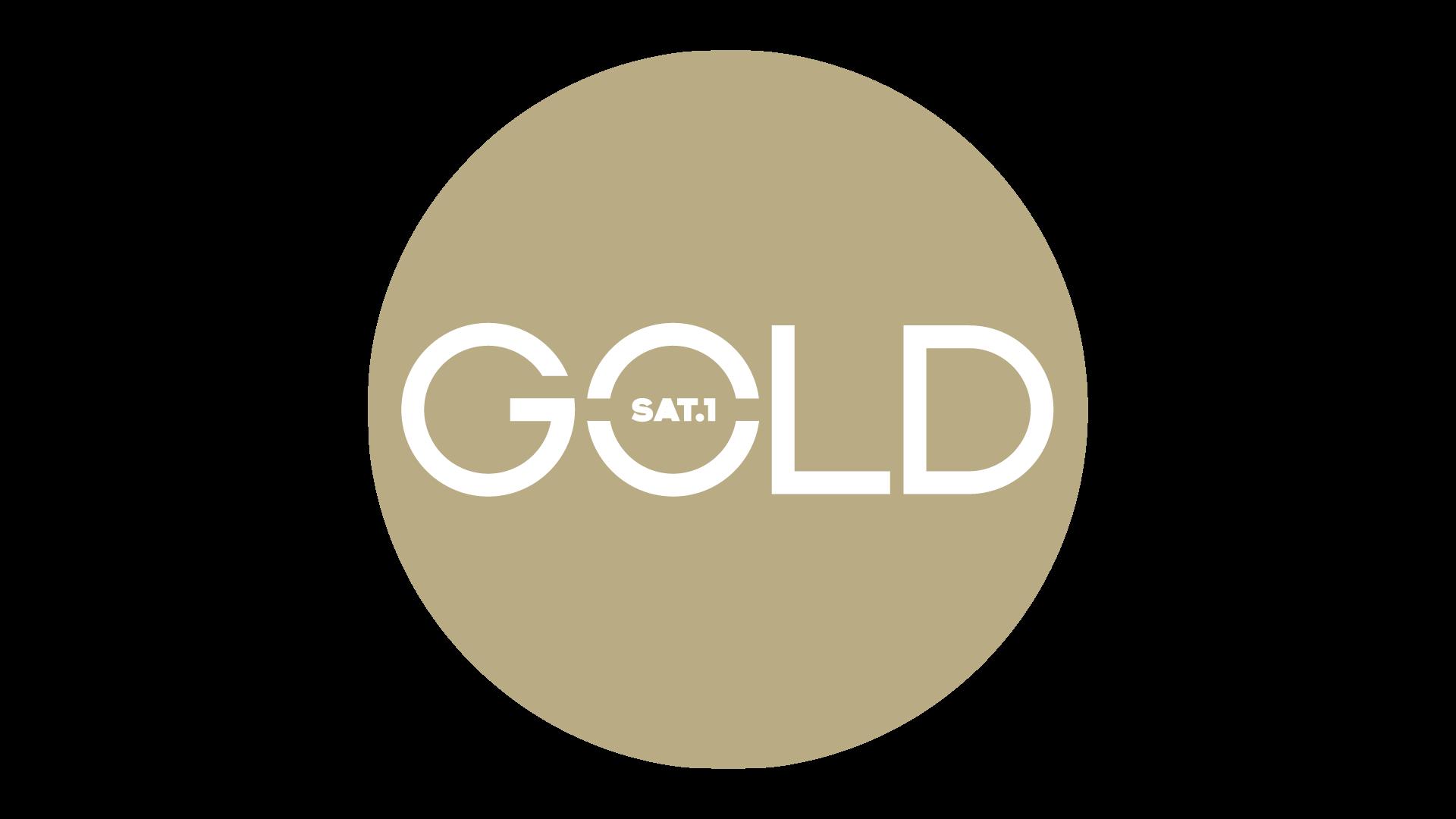 Sat 1 Gold Live