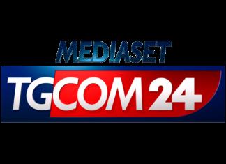 TGCom24 in diretta, live