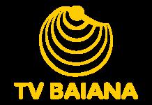 TV Baiana en directo, Online