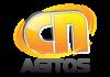 TV CN AGITOS en directo, Online
