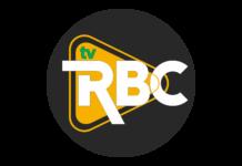 TV RBC Rede Brasileira de Comunicação en directo, Online