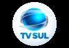 TV Sul en directo, Online