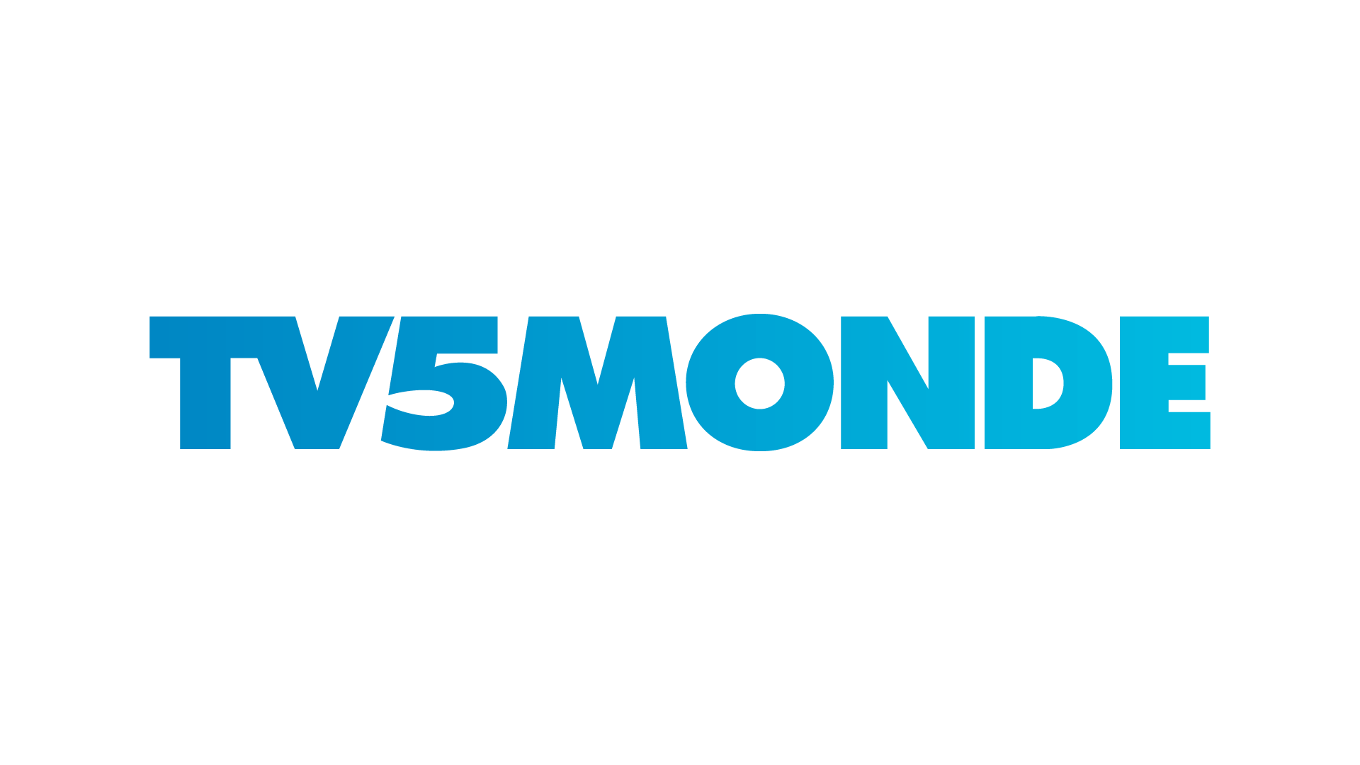TV5 Monde Europe en direct, Online