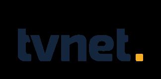 TVNET en directo, Online