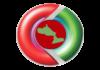 Tv Aracati en directo, Online