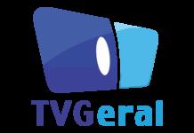 Tv Geral en directo, Online