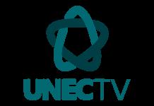 UNEC TV en directo, Online