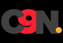 Canal 9 Noticias Paraguay en vivo, Online