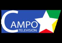 Canal Campo TV en vivo, Online