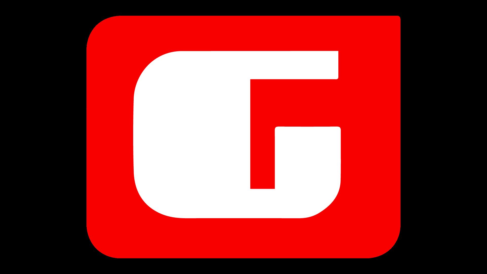 Mi Gente TV en vivo, Online