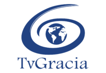 TV Gracia en vivo, Online
