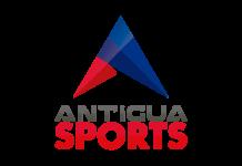 Canal Antigua Sports Guatemala en vivo, Online