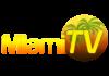 Miami TV México en vivo, Online
