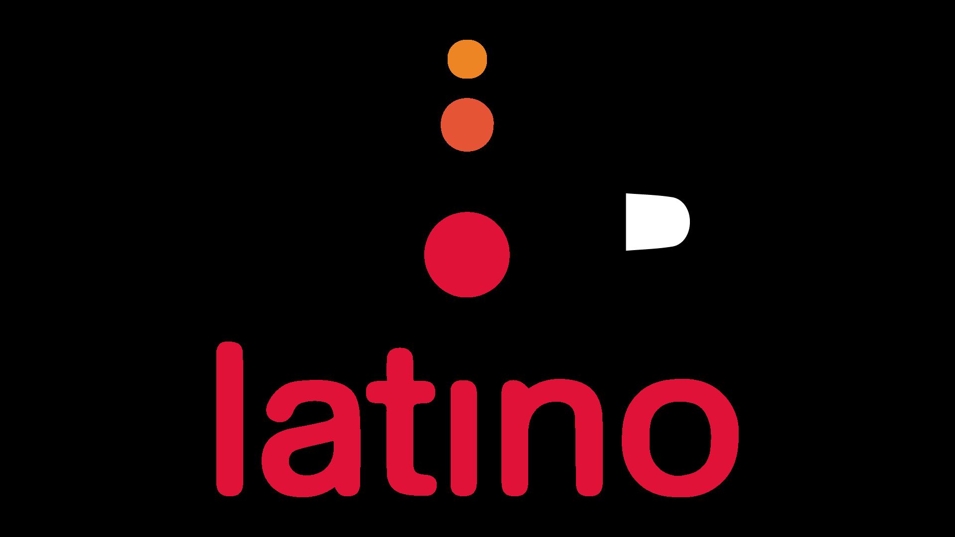Top Latino TV en vivo, Online